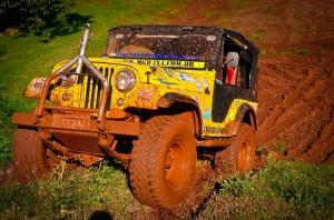 jeep-218956_640