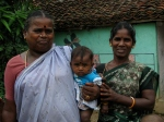 India_-_Faces_-_village_women_1_(3342548984)