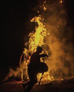 fire-flame-man-105541