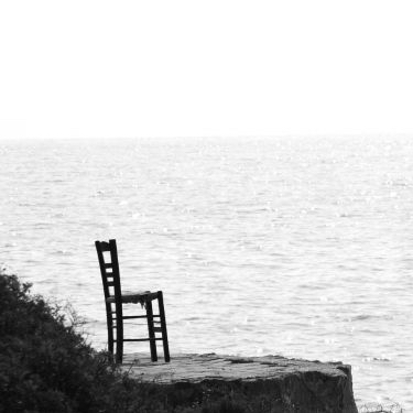 contemplation-724009_1280